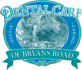 Dental Care Of Bryans  Road