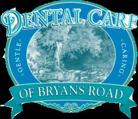 Dental Care Of Bryans  Road