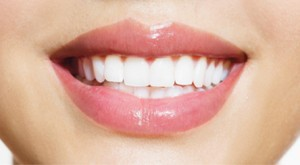 Feel the Magic Touch of Six Month Braces and Experience the Joy of Rejuvenating Smiles!